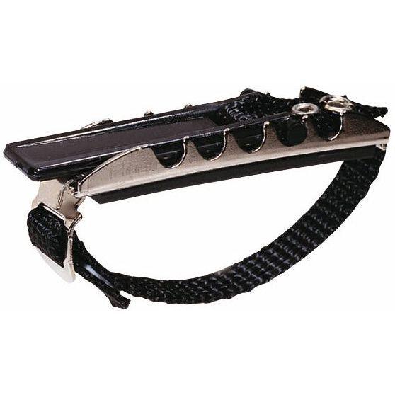 Cejilla Guitarra Clásica Dunlop Modelo 14F