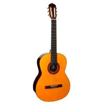 Guitarra Clásica Martinez Palosanto MCG.RS