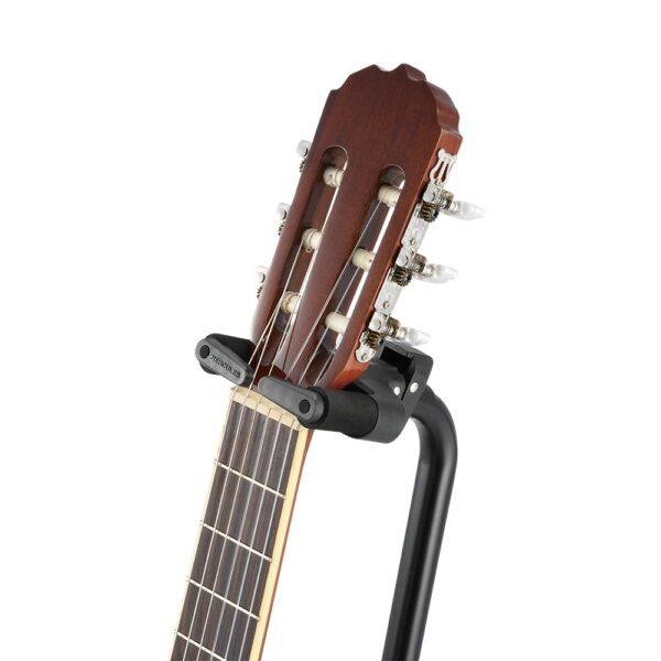 Soporte de Guitarra de suelo Hercules Modelo GS414B