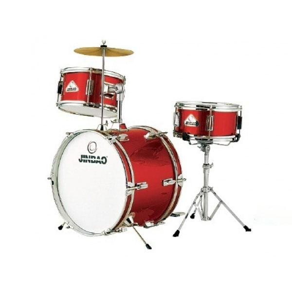 bateria-jimbao-junior-1042