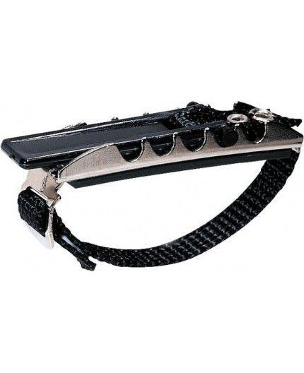 Cejilla Guitarra Acustica Dunlop Modelo 14-CD