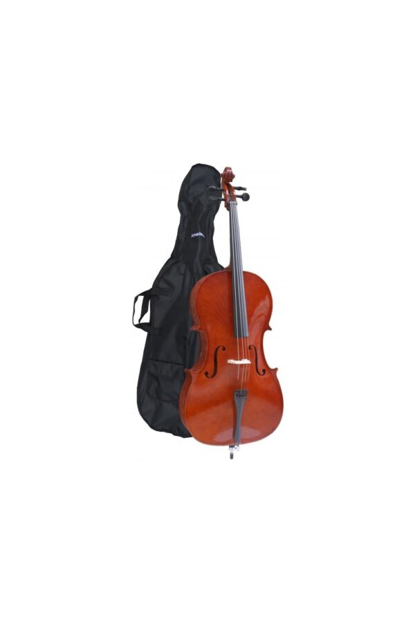 Cello Amadeus CA-101-4-4