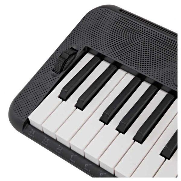 comprar teclado casio CT-S300 Casiotone