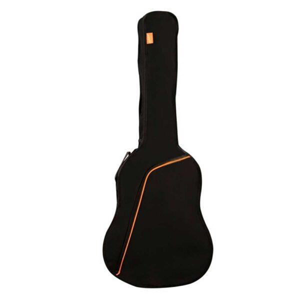 Funda de guitara acústica ashton ARM 300W