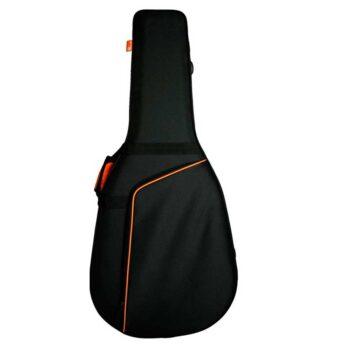 Funda Guitarra Ashton ARM2400 Foam