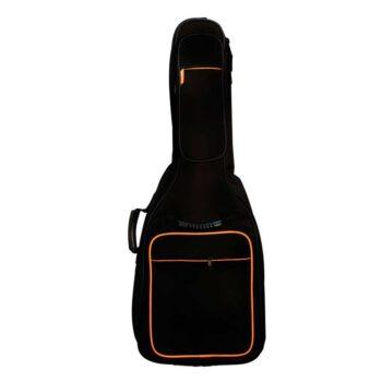 Funda de guitara acústica ashton ARM 1500W