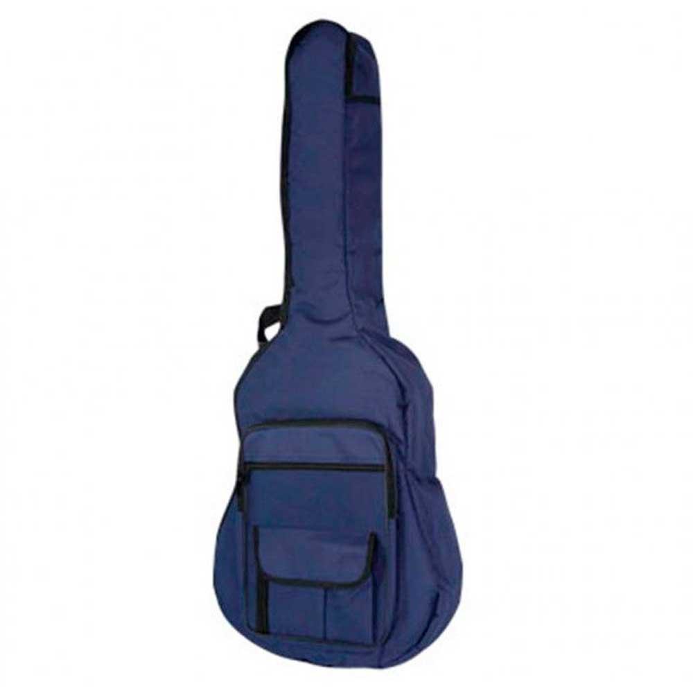 Funda de guitarra cadete acolchada referencia 32