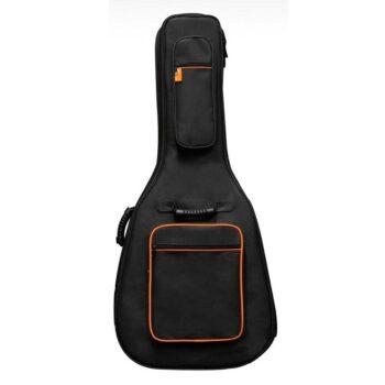 Funda Guitarra Clásica Ashton ARM3500C