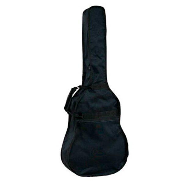 Funda Guitarra Clásica Bolsillo - Mochila