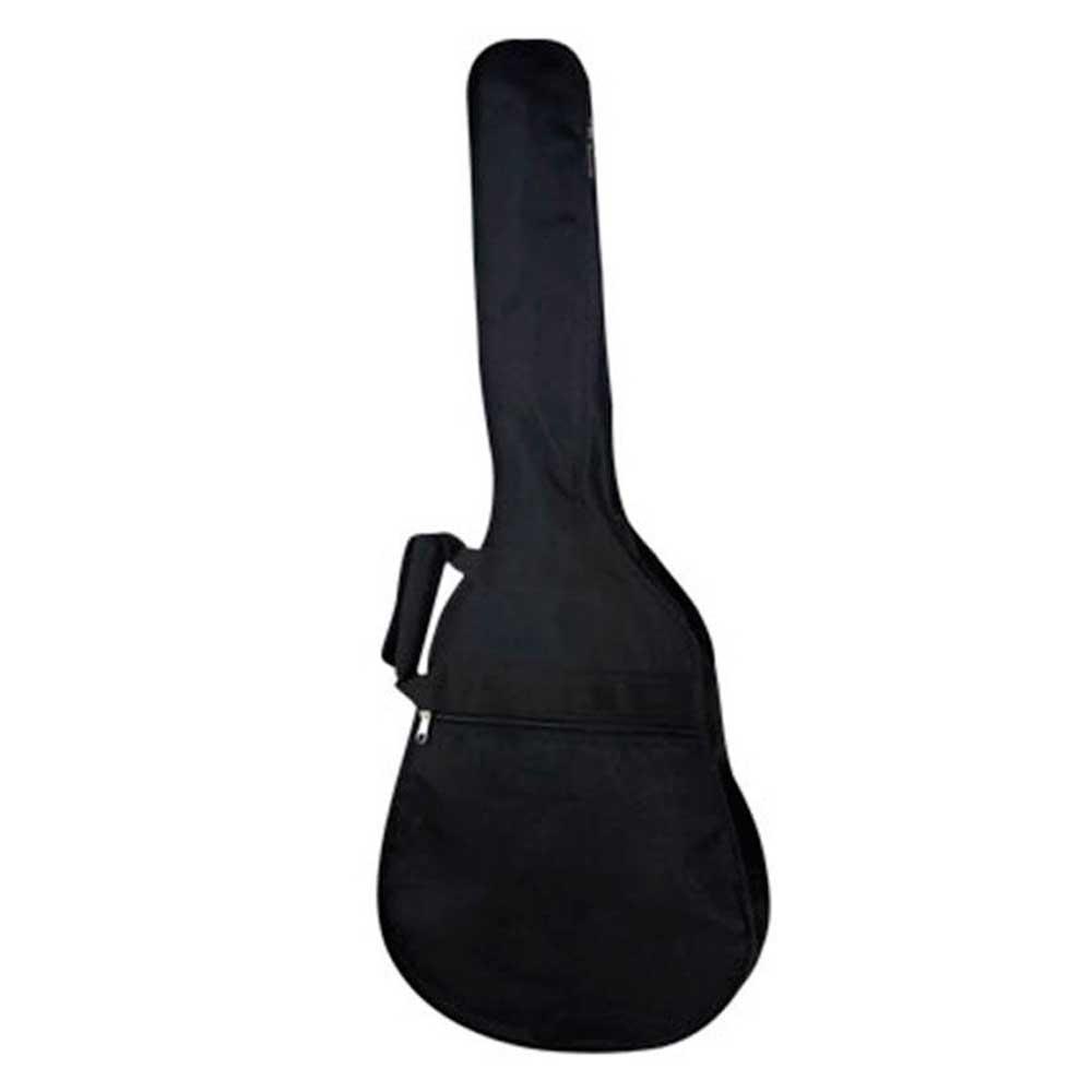 Funda de guitarra cadete nylon mochila referencia