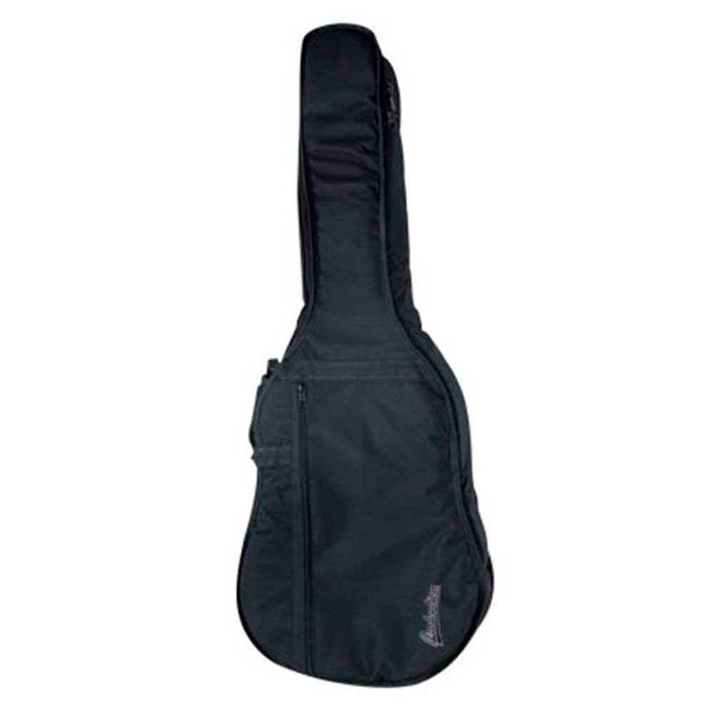 Funda Guitarra Clasica Protection 5cms