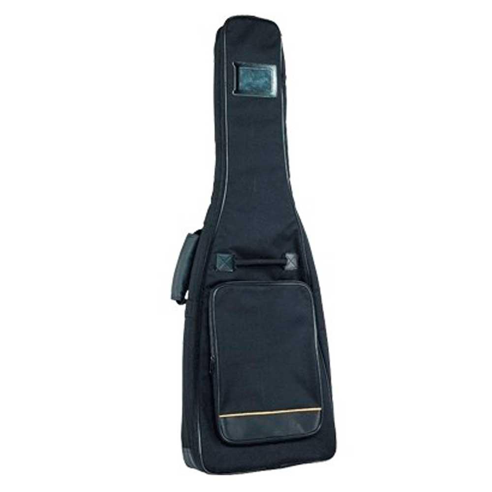 Funda de Guitarra Eléctrica Ortola Modelo 31 Online