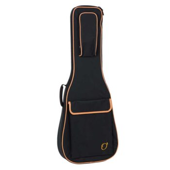 Funda de Guitarra Eléctrica Ortola Modelo 47 Online