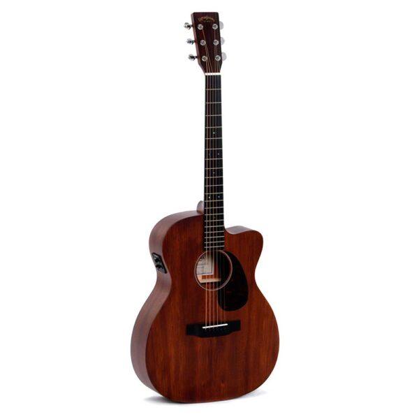 Guitarra Electroacustica Sigma 000M15