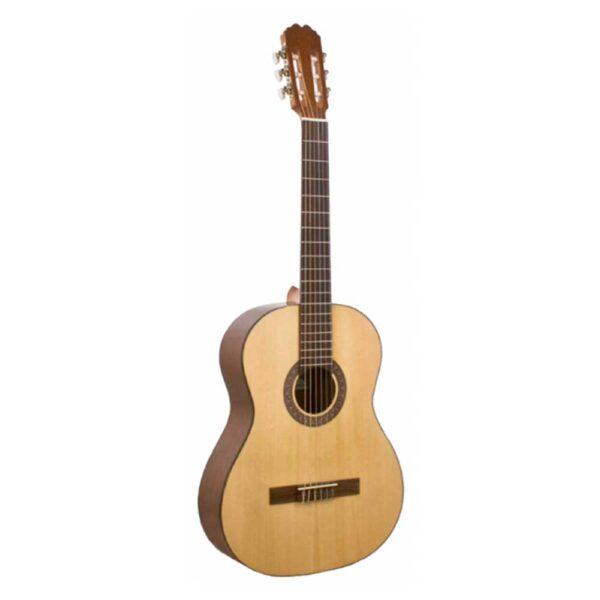 Guitarra Admira Alba 4/4 Edición especial