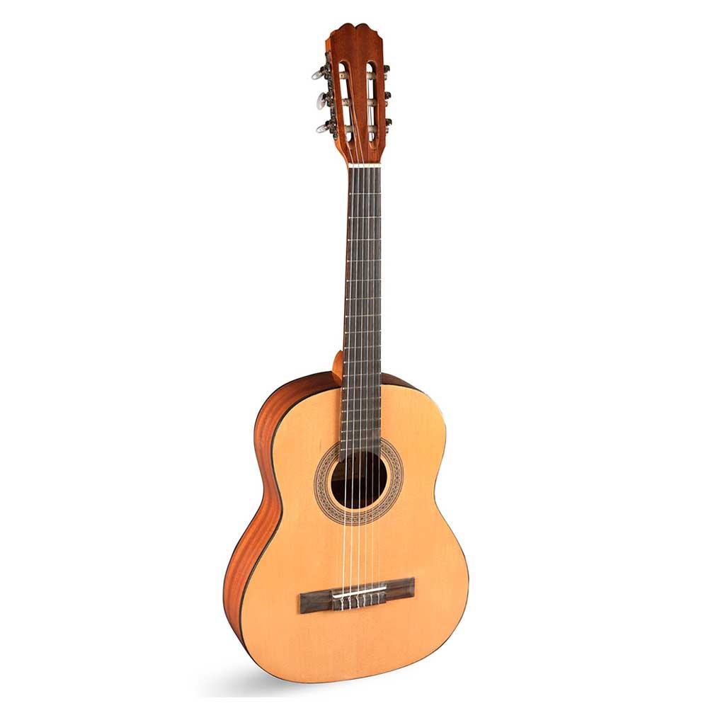 Guitarra Clásica Admira Alba Cadete 3*4