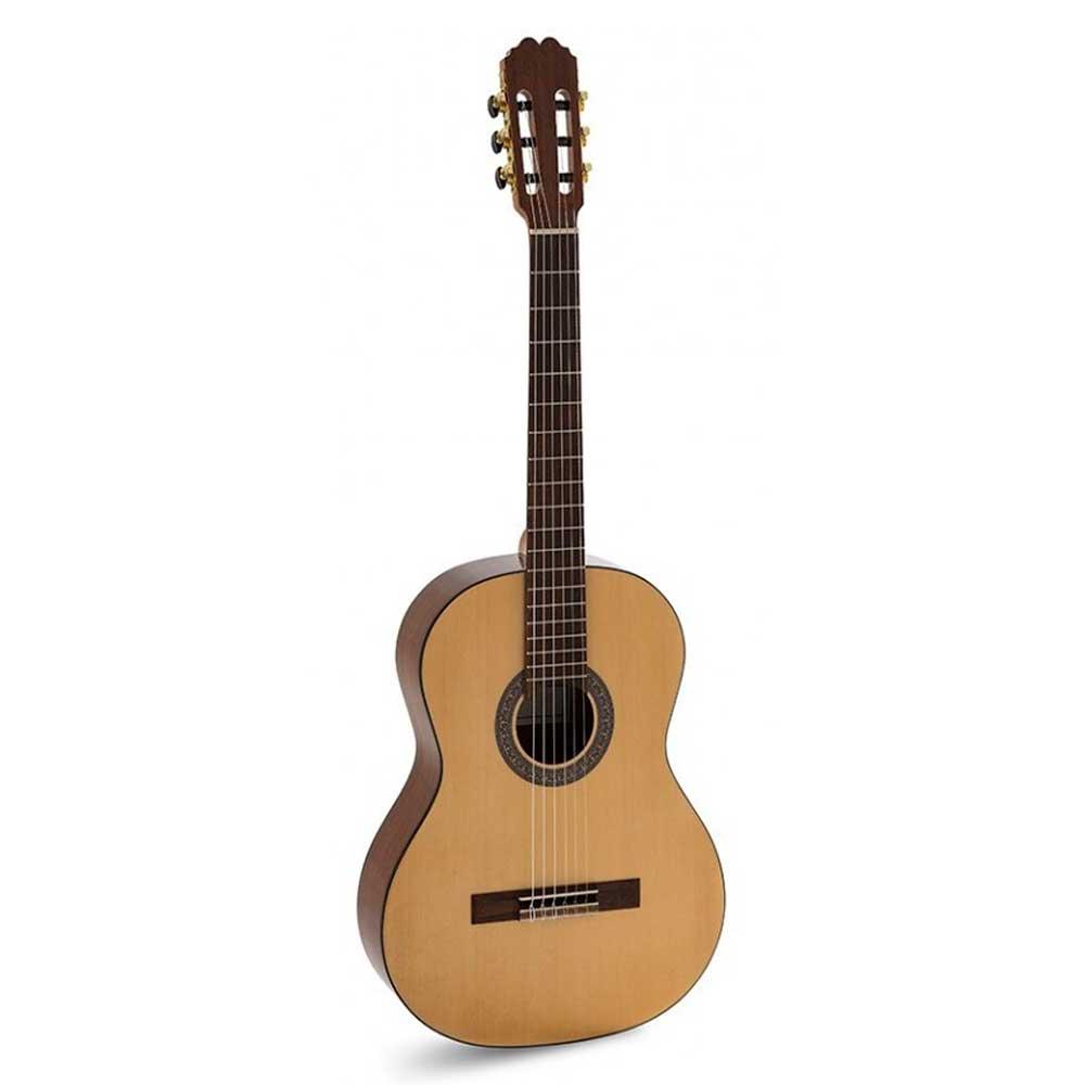 Guitarra Admira Elsa