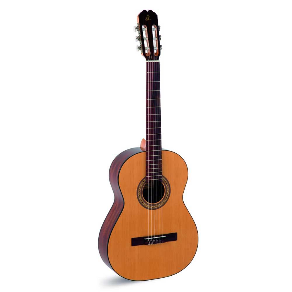 Guitarra Clásica Admira Juanita