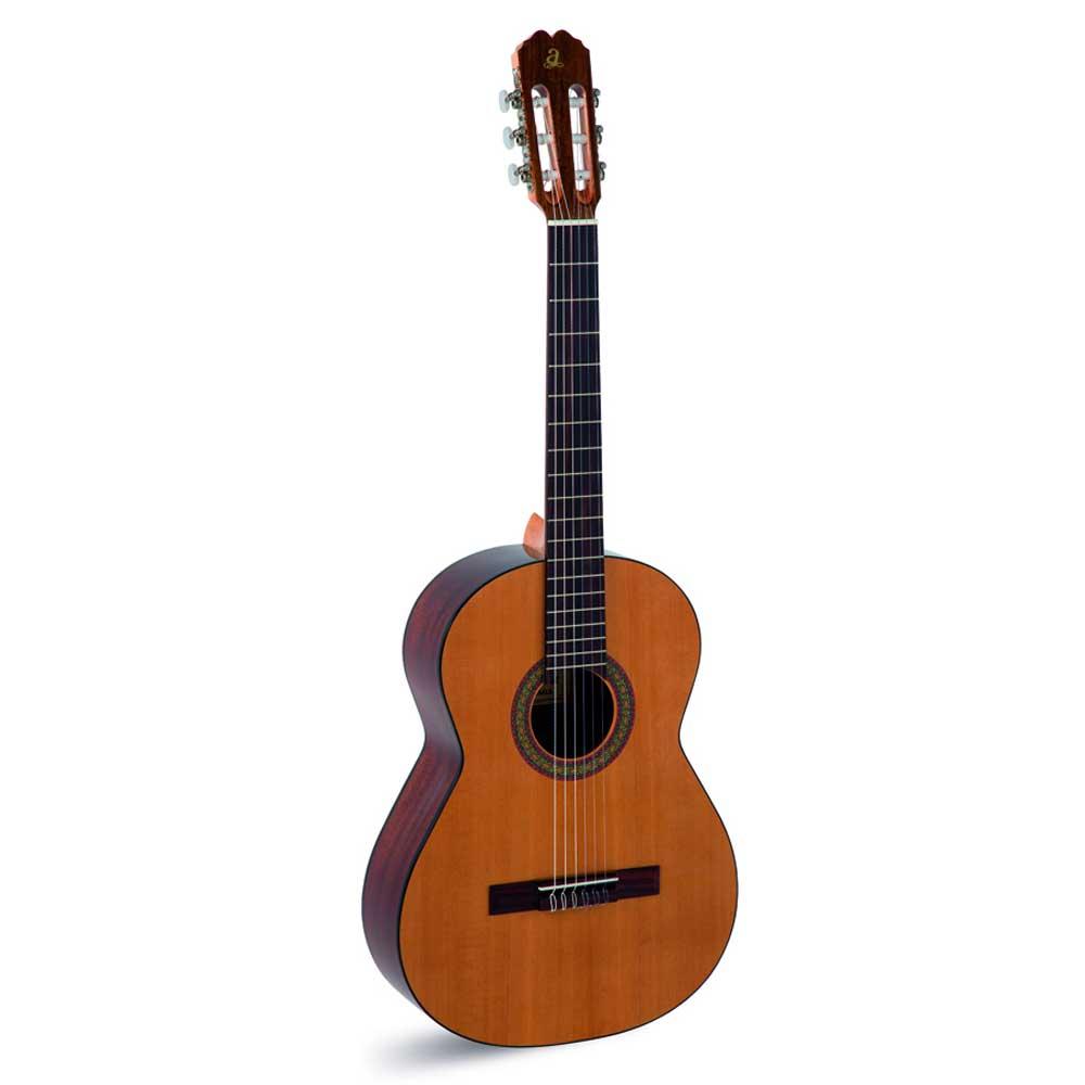 Guitarra Clásica Admira Malaga