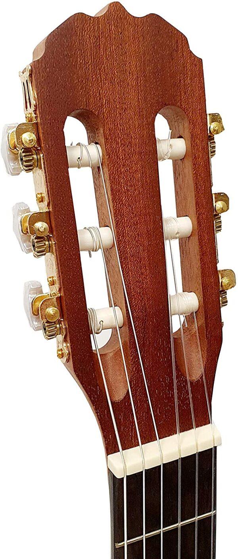 guitarra clasica romanza modelo martina