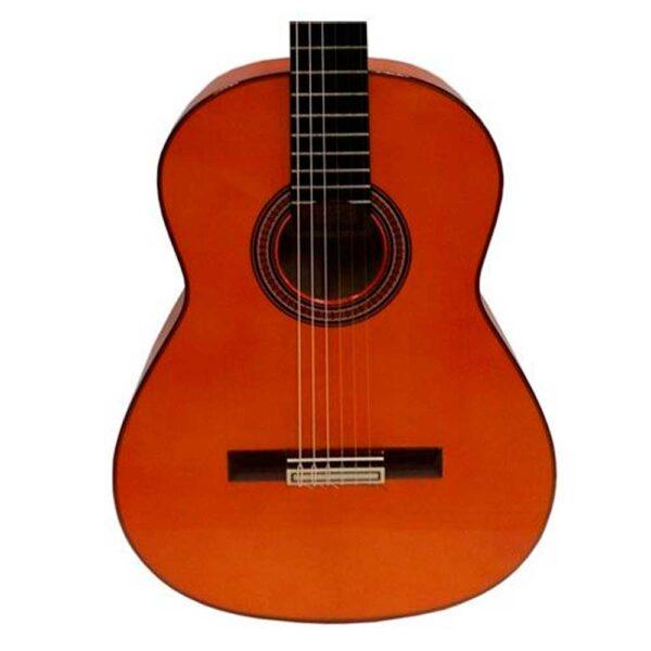 Guitarra flamenca artesania Conde Hermanos 2008 A-26