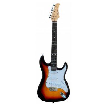 Guitarra Eléctrica Daytona ST309