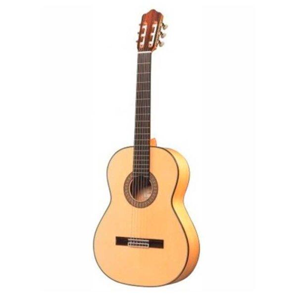 Guitarra Flamenca Pedro Blanco AA40
