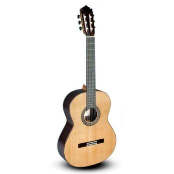 Guitarra Flamenca Paco Castillo Modelo 240