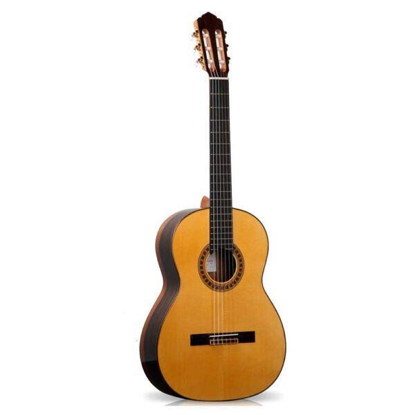 Guitarra Clásica Rafael Martín GRM-40