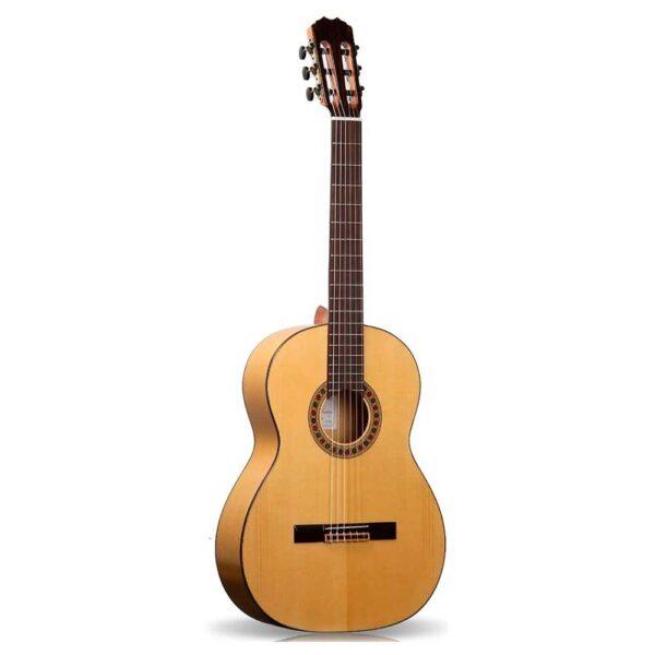 Guitarra Clásica Rafael Martín GRM-AS