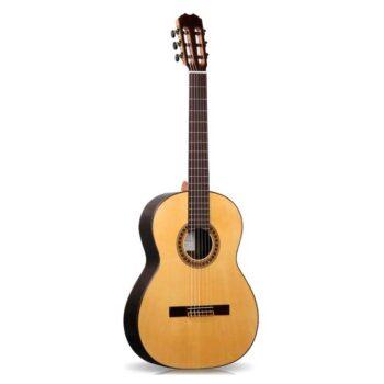 Guitarra Flamenca Rafael Martín GRM-PS