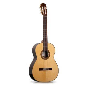Guitarra Clásica Rafael Martín GRM-30