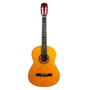 Guitarra Clasica Romanza Diana