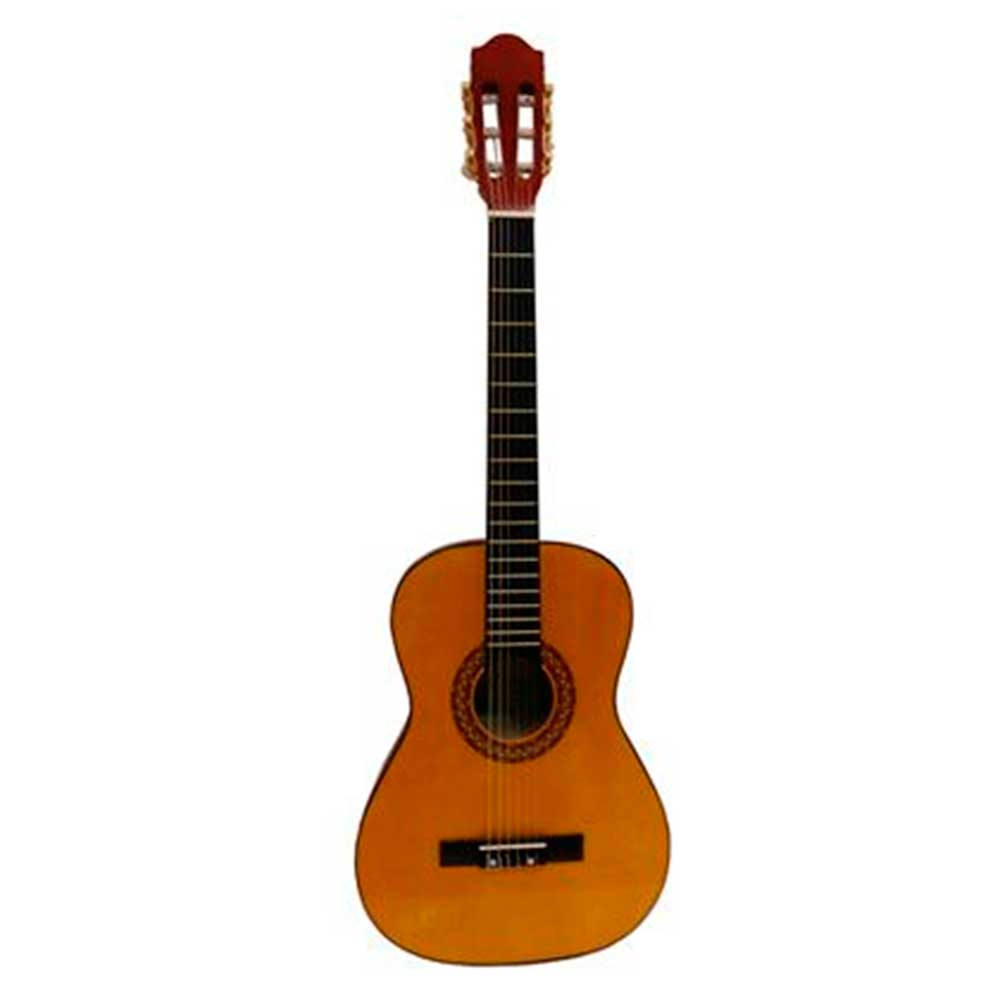 Guitarra Clasica Romanza Infante 76
