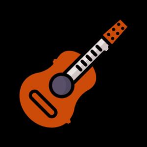 venta de guitarras clásicas españolas
