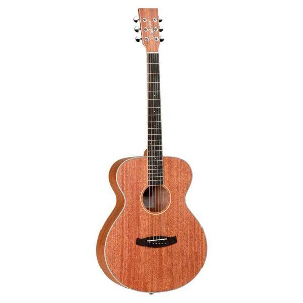 Guitarra Acustica Tanglewood TWU F