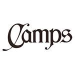 instrumentos-musicales-camps
