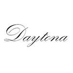instrumentos-musicales-daytona