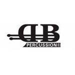 instrumentos-musicales-db-percussion