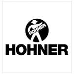 instrumentos-musicales-hohner