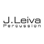 instrumentos-musicales-j-leiva