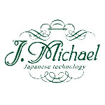 instrumentos musicales-j.michael