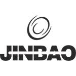 instrumentos-musicales-jimbao