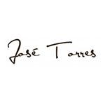instrumentos-musicales-jose-torres