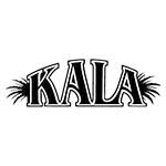 instrumentos-musicales-kala