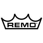 instrumentos-musicales-remo