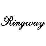 instrumentos musicales ringway
