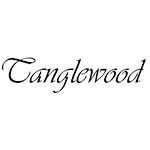 instrumentos musicales tanglewood