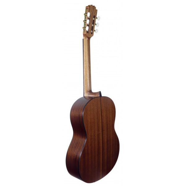 Guitarra Clásica Tatay C320.205