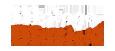 logotipo malaga musical